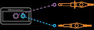 buchse-monoplar_1